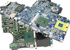 Motherboard repair in Pune